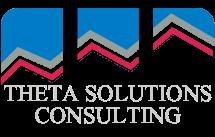 Theta Solutions